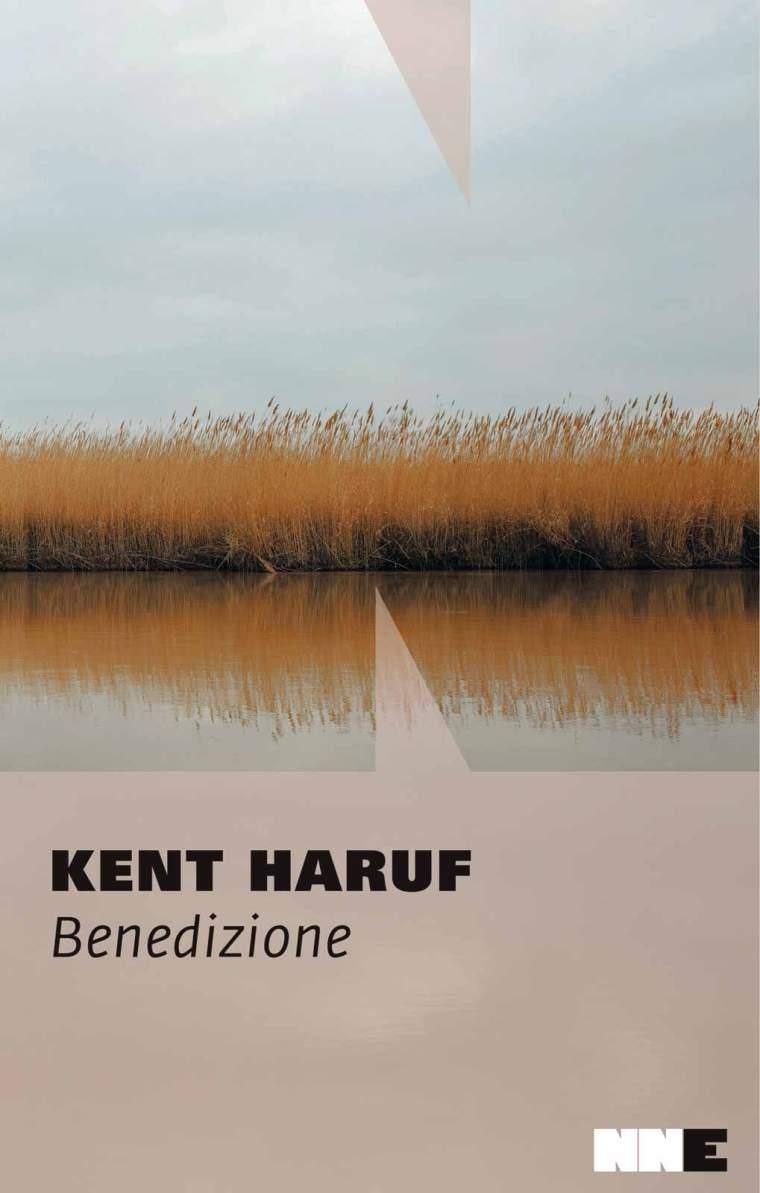 Benedizione Kent Haruf