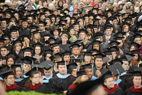giovani laureati 1