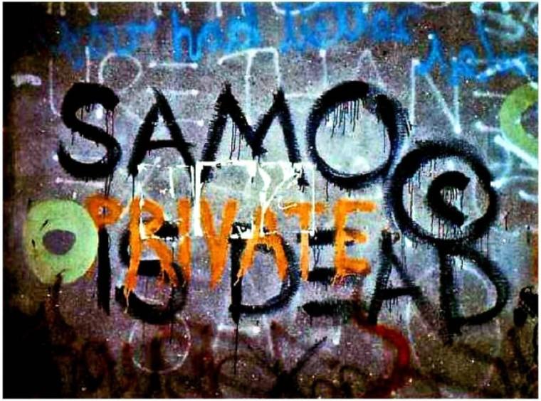ob_20f9a8_basquiat-graffiti-ny-1978