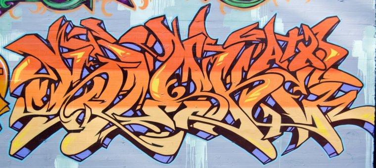 wildstyle_graffiti_7___sloke_by_ferretfacejones